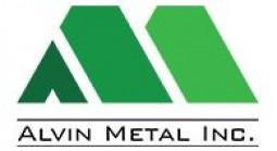 Alvin Metal Ltd
