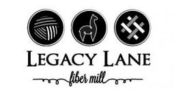 Legacy Lane Fibre Mill