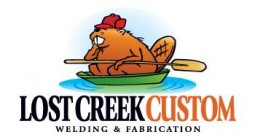 Lost Creek Custom Welding & Fabrication