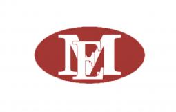 Matichuck Equipment 1991 Ltd