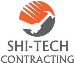 Shi-Tech Contracting Inc