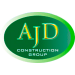 AJD Construction Group