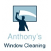 Anthonys Window Cleaning