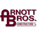 Arnott Brothers Construction Ltd