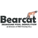 Bearcat Inground Pool Demolition