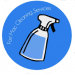 FortMac Cleaning Services