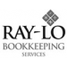 Ray Lo Bookkeeping Services