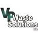 VP Waste Solutions Ltd