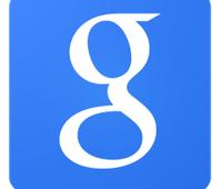 Google Unified Design